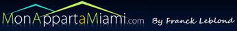 Monappartamiami.com Investissement immobilier à Miami