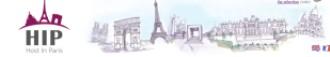 Location saisonniere a Paris