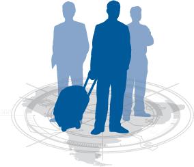 Securite des expatries, protection des français à l'étranger, pays à risques