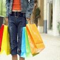 Personnal Shopper