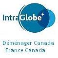Transport et demenagement Canada