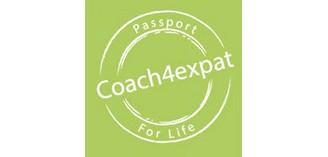 Coach expat