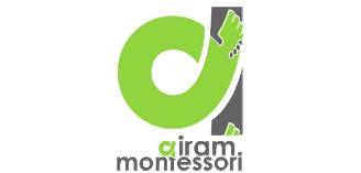 Formation en ligne pédagogie Montessori