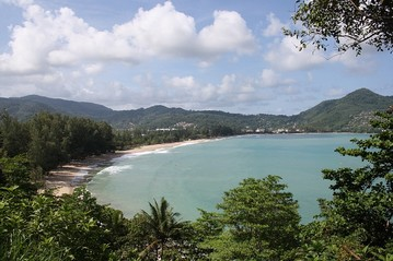 A vendre Villa piscine Phuket