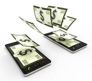 transfert d 39 argent moins cher l 39 international changer des devises en ligne. Black Bedroom Furniture Sets. Home Design Ideas