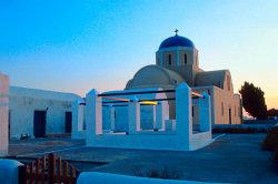 Vivre à Athènes, expatriation Athènes