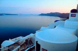 Vivre et expatriation a Athènes