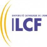Cours de francais a Lyon, cours de langue a Lyon