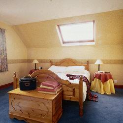 location appartement meubl location de vhicule relocation traducteurs visas
