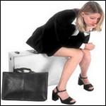Transportez facilement vos bagages à l'étranger