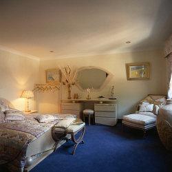 location appartement meubl courte dur e luxembourg location saisonniere entre particuliers. Black Bedroom Furniture Sets. Home Design Ideas